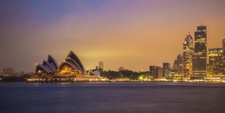 オーストラリア連邦  Commonwealth of Australia title=オーストラリア連邦  Commonwealth of Australia