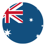 オーストラリアの学校を見る