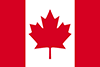 Study Abroad Guidebook Canada