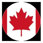 カナダ留学ガイド title=カナダ留学ガイド