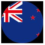 ニュージーランド留学ガイドブック title=ニュージーランド留学ガイドブック