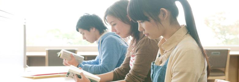 海外教育機関や渡航準備企業、 留学・ワーホリのサポート団体の情報も随時更新中