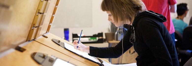 最新の留学・ワーホリ事情や 各国イベント情報などが入手可能