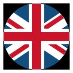 イギリスの学校を見る