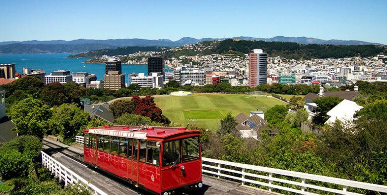 ニュージーランド New Zealand title=ニュージーランド New Zealand