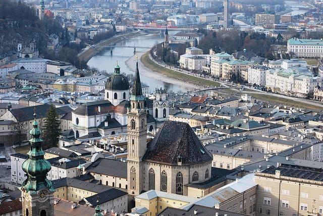 salzburg-274242_640