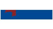 TOEFL Junior® 2018年度第1回公開テスト申込受付中